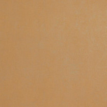 218507 Color Stories BN Wallcoverings Vliestapete