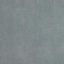 218513 Color Stories BN Wallcoverings Vliestapete