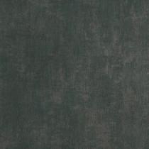 218514 Color Stories BN Wallcoverings Vliestapete