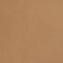 218516 Color Stories BN Wallcoverings Vliestapete