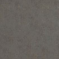 218532 Indian Summer BN Wallcoverings Vliestapete