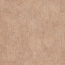 218534 Indian Summer BN Wallcoverings Vliestapete