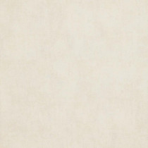 218537 Indian Summer BN Wallcoverings Vliestapete