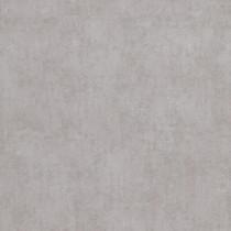218538 Indian Summer BN Wallcoverings Vliestapete