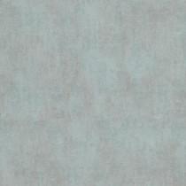 218539 Indian Summer BN Wallcoverings Vliestapete