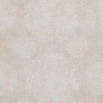 218551 Indian Summer BN Wallcoverings Vliestapete