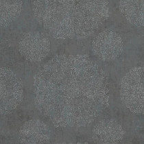218552 Indian Summer BN Wallcoverings Vliestapete
