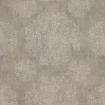 218554 Indian Summer BN Wallcoverings Vliestapete