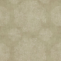 218556 Indian Summer BN Wallcoverings Vliestapete