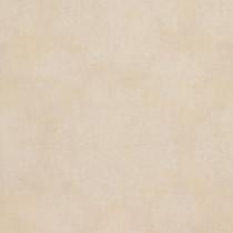 218557 Indian Summer BN Wallcoverings Vliestapete