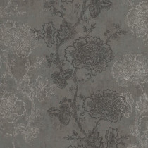 218562 Indian Summer BN Wallcoverings Vliestapete