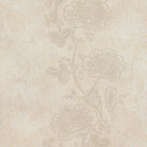 218564 Indian Summer BN Wallcoverings Vliestapete