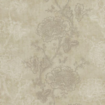 218566 Indian Summer BN Wallcoverings Vliestapete
