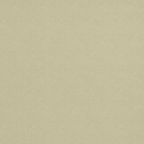 218573 Indian Summer BN Wallcoverings Vliestapete