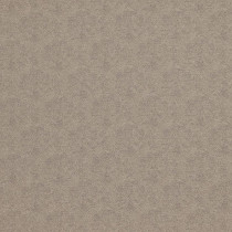 218574 Indian Summer BN Wallcoverings Vliestapete