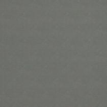 218575 Indian Summer BN Wallcoverings Vliestapete