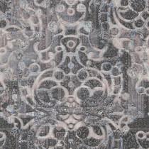 218601 Neo Royal by Marcel Wanders BN Wallcoverings Vliestapete