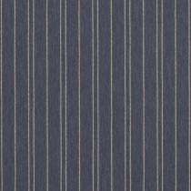 218613 Neo Royal by Marcel Wanders BN Wallcoverings Vliestapete
