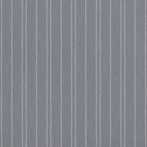 218614 Neo Royal by Marcel Wanders BN Wallcoverings Vliestapete