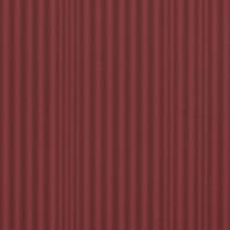 218621 Neo Royal by Marcel Wanders BN Wallcoverings Vliestapete