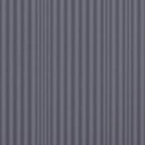 218623 Neo Royal by Marcel Wanders BN Wallcoverings Vliestapete