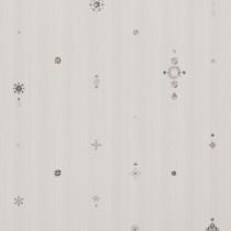 218652 Neo Royal by Marcel Wanders BN Wallcoverings Vliestapete