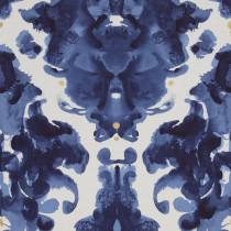 218654 Neo Royal by Marcel Wanders BN Wallcoverings Vliestapete