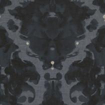 218655 Neo Royal by Marcel Wanders BN Wallcoverings Vliestapete