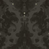 218656 Neo Royal by Marcel Wanders BN Wallcoverings Vliestapete