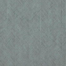 218711 Interior Affairs BN Wallcoverings
