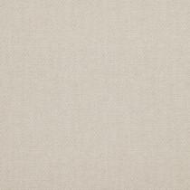 218800 Raw Matters BN Wallcoverings