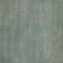 218829 Raw Matters BN Wallcoverings