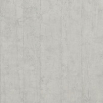 218830 Raw Matters BN Wallcoverings