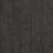 218832 Raw Matters BN Wallcoverings