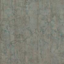 218833 Raw Matters BN Wallcoverings