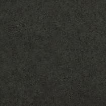 218852 Raw Matters BN Wallcoverings