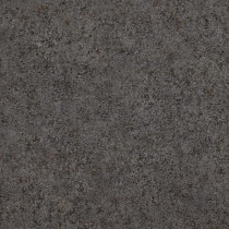 218853 Raw Matters BN Wallcoverings