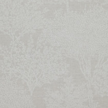 218923 Rise & Shine BN Wallcoverings