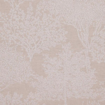 218924 Rise & Shine BN Wallcoverings