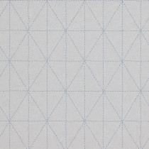 219035 Stitch BN Wallcoverings