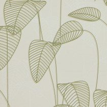 219051 Stitch BN Wallcoverings