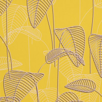 219053 Stitch BN Wallcoverings