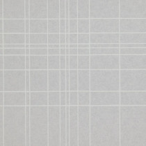 219071 Stitch BN Wallcoverings