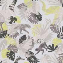 219301 #Smalltalk BN Wallcoverings