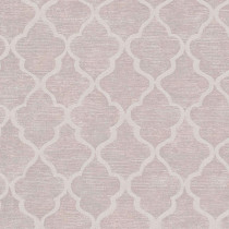 219391 Bazar BN Wallcoverings