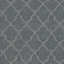 219393 Bazar BN Wallcoverings