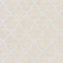 219394 Bazar BN Wallcoverings