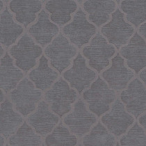219395 Bazar BN Wallcoverings