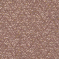 219401 Bazar BN Wallcoverings