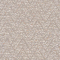 219402 Bazar BN Wallcoverings